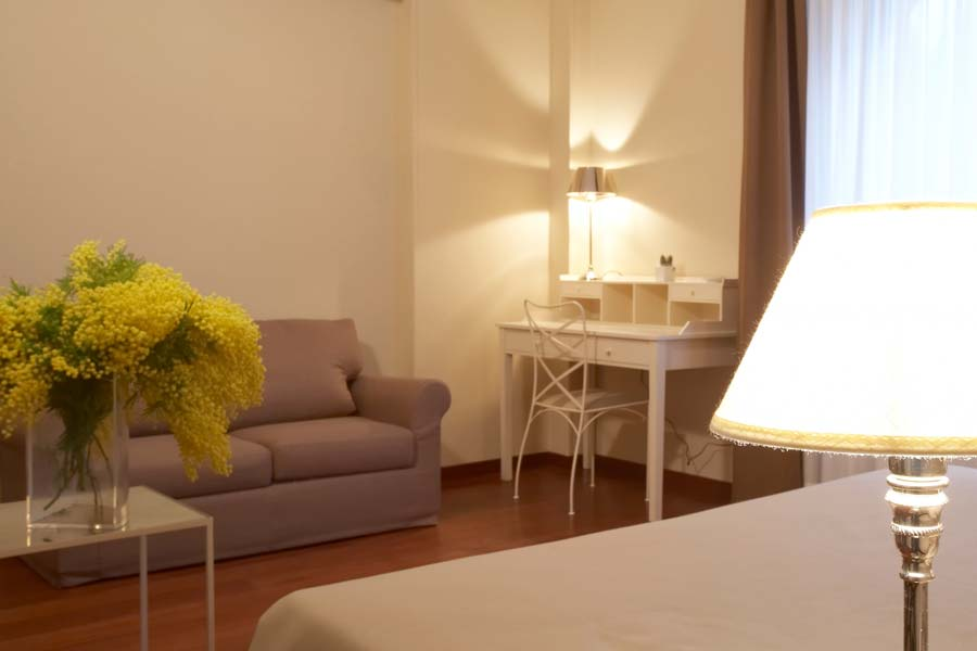 junior-suite-hotel-castelfidardo_001