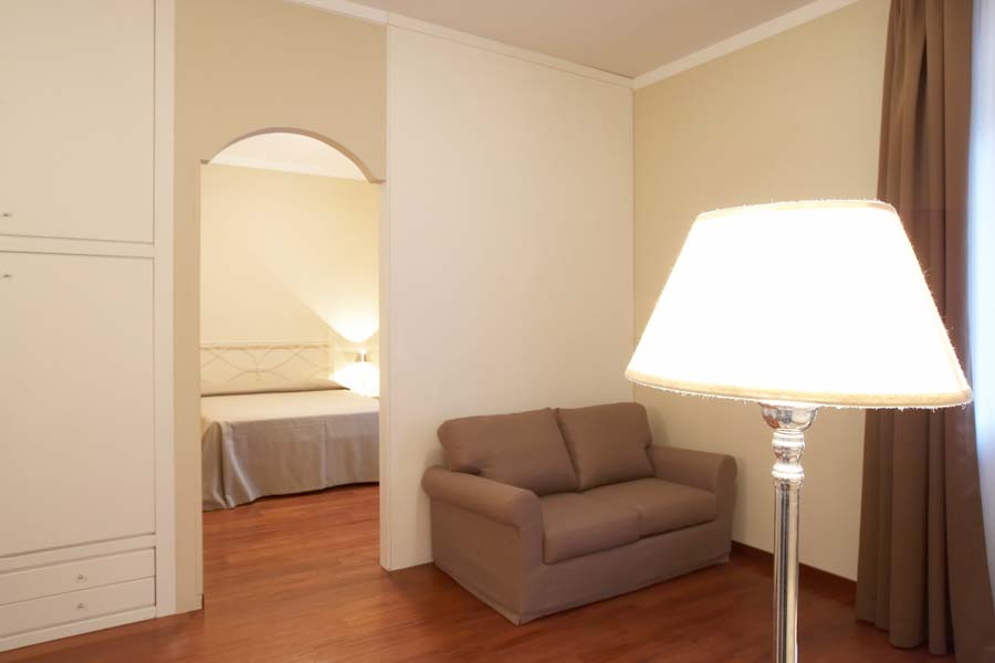 junior-suite-hotel-castelfidardo_002