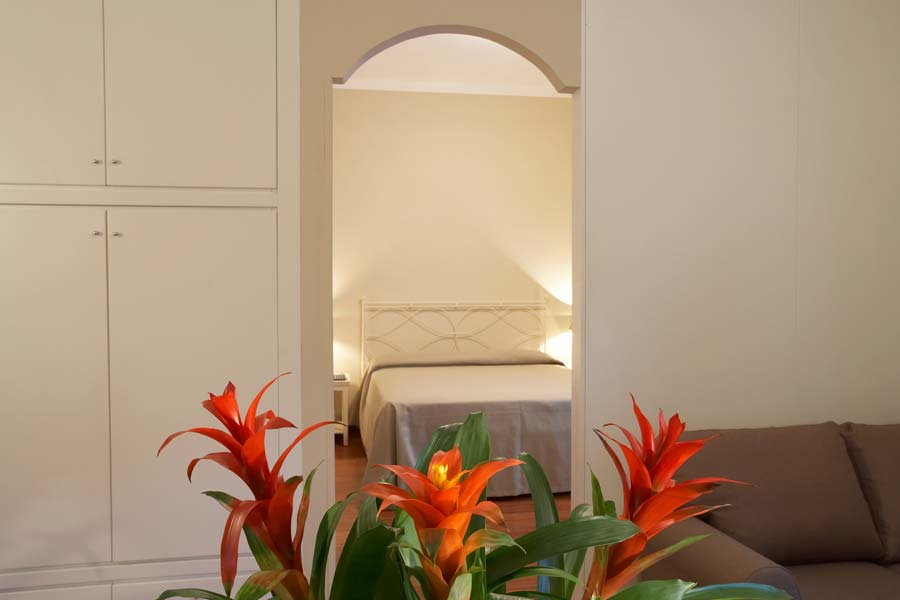 junior-suite-hotel-castelfidardo_003
